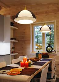 Designer Indoor Lighting Illuminate The Beauty Of Your Interior Space With Our