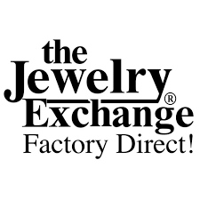 the jewelry exchange in washington d c jewelry enement ring specials