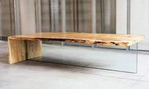 rustic modern coffee tables. Interesting Tables Contemporary Coffee Table Of Rustic Wood In Modern Tables E