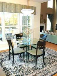 area rugs for dining rooms rug size for dining room table foot round rug green dining