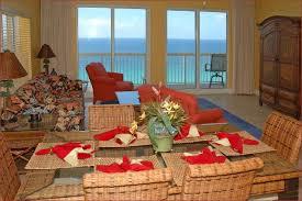 Imposing Ideas 2 Bedroom Condos In Panama City Beach Panama City Beach  Calypso Condos By Owner Luxury 1 Bedroom