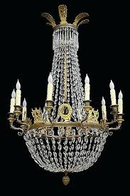 french empire chandelier french empire crystal chandelier french empire crystal chandelier uk
