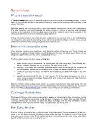 Top Narrative Essay Topics And Ideas Essaypro Pro Tips On Wr