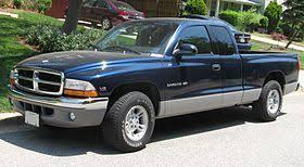dodge dakota wikipedia 1997 Dodge Dakota 4x4 Wiring Harness at Dodge Dakota 93 Cab Wiring Harness