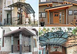aménagement entrée maison extérieur conseils pratiques et idées déco design extérieur 12 17