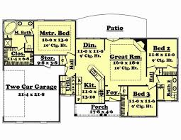 indian house plans 1600 square feet beautiful 1600 sq ft house plans indian style awesome breathtaking