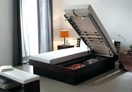 bedroom furniture for small rooms. Bed Ideas For Small Spaces Beds Best Modern Bedroom Furniture Decor Rooms B