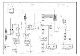 nissan versa radio wiring diagram images wiring diagram nissan bose radio wiring diagram on nissan versa fuse location