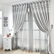 interior elegant bedroom curtains popular 47 best gardinen images on border tiles window with