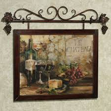 Wall Art For Kitchen Framed Wall Art For Kitchen Wall Arts Ideas