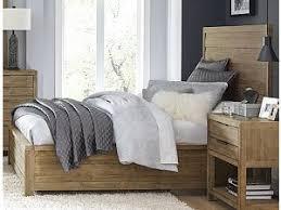 Delightful Bedrooms   Havertys