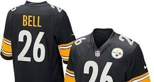 The Only Thing The Pittsburgh Steelers Depth Chart Is Lying