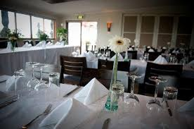 wedding reception layout wedding reception layout picture of plume restaurant matakana