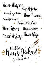 15 Karte Abschied Kollege Jobwechsel The 20 Weeks Campaign