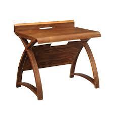 office desk walnut. Felix 90cm Desk Walnut. Loading Zoom Office Walnut I