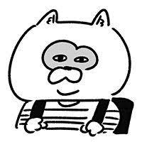 女子が気になるイラストレーターまとめ Naver まとめ