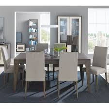 gray dining room table. Curtain Exquisite Grey Dining Table And 6 Chairs 4 Chair Fabulous Room Gray