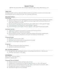Store Clerk Resume] Professional Grocery Store Clerk Templates To .