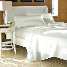 silk duvet cover king size dupioni sets queen silk duvet cover