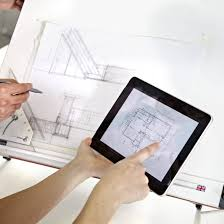 Construction Design Software Free Tools For Drawing Simple Floor Plans
