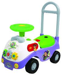 Ride on toys toys