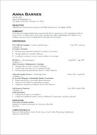 Meaning Of Skills In Resumes Ukranagdiffusion Adorable Resume Meaning