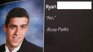 Good Yearbook Quotes Best Funny Random 48 Yearbook Quotes Dct Iowastatedaily