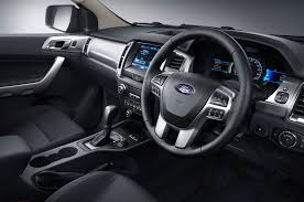 2018 ford 4x4. perfect 4x4 2018 ford explorer interior and ford 4x4