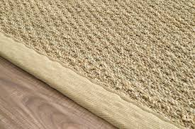 full size of grey gy rug ikea sisal rug ikea rugs fuzzy rug