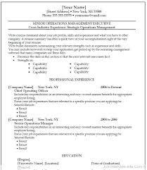 Graduate School Resume Template Microsoft Word Student Cv Template Word Theredteadetox Co