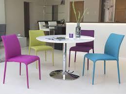 vibrant ideas modern kitchen chairs modern kitchen best design inspirations