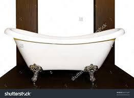fascinating old west style bathtubs 66 old style bathtub with old style bathtubs full size