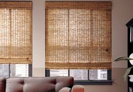 wooden blinds for windows. Exellent Windows Orange Blinds Window Treatments Wooden For Windows As In 0