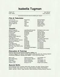 How To Pronounce Resumes Rcasumca Attractive Resume Sound Frieze