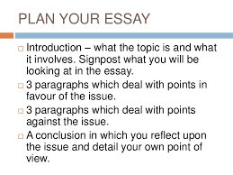 signposting in essay writing writing an argument analysis essay help writing a dissertation abstract