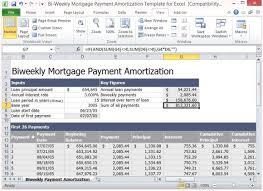 Excel Loan Formula Rome Fontanacountryinn Com
