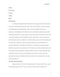 Mla Citation Format Example Mla Style Example Essay Style Thesis Citation Format Essays Examples