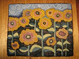 Sunflower Kitchen Kitchen Kitchen Rug Sets Throughout Artistic Kitchen Rug Sets