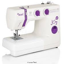 Joys Sewing Machine