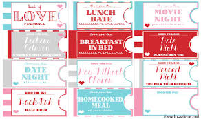 1 Personal Coupon Book 1 5 Her Campus