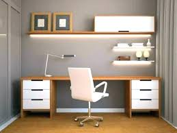 designer home office desk. Beautiful Office DesksHome Office Desk In Designer Desks For 2 Computers Chairs Uk Home  Intended R