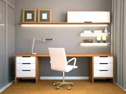 home office for 2. Brilliant Home DesksHome Office Desk In Designer Desks For 2 Computers Chairs Uk Home