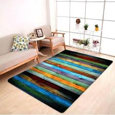 bright colored rugs c colored rugs interior colorful area rug incredible bright colored rugs on bright colored rugs