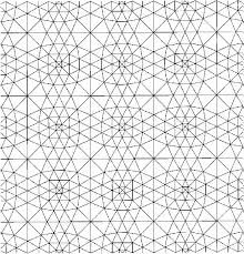 Small Picture Geometric Patterns Coloring Pages Latest Indian Pattern With