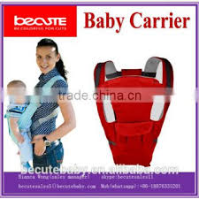 China baby products baby shopes names wholesale baby wrap carrier ...
