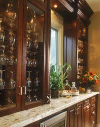 Traditional Luxury Kitchens Traditional Luxury Home Kitchen