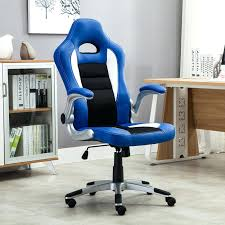 remarkable antique office chair. Unbelievable Office Ideas Remarkable Vintage Leather For Desk Chair Styles And Concept Antique