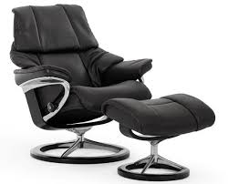 office recliner chair. Stressless Reno Signature Chair Office Recliner