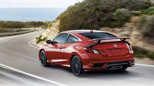 Check Out 6 New Honda Models Consumer Guide Says Are The Best For You Torque News