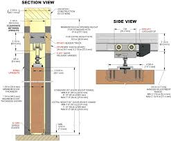 door section dwg 9000 patio cross 2 sc 1 st mgm single timber sliding